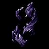 https://www.eldarya.hu/assets/img/item/player/icon/09d47b688843dcccd092fb297b7c3627.png
