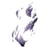 https://www.eldarya.hu/static/img/item/player//icon/09d47b688843dcccd092fb297b7c3627~1450271958.png