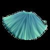 https://www.eldarya.hu/assets/img/item/player/icon/0a3b146841002d88a02112b3e9b0b6c4~1559033636.png