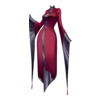 https://www.eldarya.hu/static/img/item/player//icon/0afd57c59da856dc766a50c69a35c92f~1480599218.png