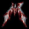 https://www.eldarya.hu/static/img/item/player/icon/0b53fdf133c61ce03d01259247a9ecc8.png