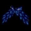 https://www.eldarya.hu/static/img/item/player//icon/0b945d0aa356b85958bbb32fc960bfe5~1539354241.png