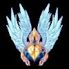 https://www.eldarya.hu/static/img/item/player/icon/0bde3a35578a1998a811b27425cb52aa.png