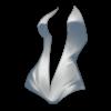 https://www.eldarya.hu/static/img/item/player/icon/0c36ffbbb6c8cd60278a52b89b3710af.png