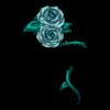https://www.eldarya.hu/static/img/item/player/icon/0c633ee1af2651abd7c6adbb78a7c951.png