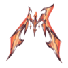 https://www.eldarya.hu/static/img/item/player/icon/0df8c6a11d6c712a1dec85732a4143bb.png