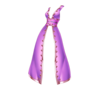 //www.eldarya.hu/static/img/item/player//icon/0e0b0b815f52b6d501d321173d04ac27~1512998050.png