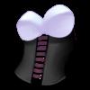 http://www.eldarya.hu/static/img/item/player/icon/0e3235df5150da29853daa54af933e81.png