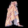 https://www.eldarya.hu/static/img/item/player//icon/0e8a06990cb13865131f1a06a2e5d304~1476349074.png