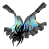 https://www.eldarya.hu/static/img/item/player//icon/0ea5fcd6f604e3379986facebd798da5~1442824228.png