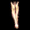 https://www.eldarya.hu/static/img/item/player/icon/0f786353fb62fff21375dbaa9ba7ce80~1544025570.png