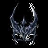 https://www.eldarya.hu/static/img/item/player/icon/0f9565d2865e4db3f6643ff84fd1a35d.png