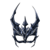 https://www.eldarya.hu/static/img/item/player//icon/0f9565d2865e4db3f6643ff84fd1a35d~1537947842.png