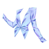 https://www.eldarya.hu/static/img/item/player/icon/0fd3bf470ea940298df293fb7494b308.png