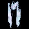 https://www.eldarya.hu/static/img/item/player//icon/1073591272b23057d1e68340e0766798~1539353578.png