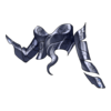 https://www.eldarya.hu/assets/img/item/player/icon/11228dce31c28c1536ec12e517245277.png