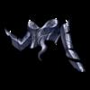 https://www.eldarya.hu/static/img/item/player//icon/11228dce31c28c1536ec12e517245277~1476280039.png
