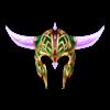 https://www.eldarya.hu/assets/img/item/player/icon/1139f0de257e1b5b23b65658a276b6d2.png