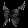 http://www.eldarya.hu/static/img/item/player/icon/1246e66e4cab4ac0e1a6520571eb12fb.png