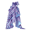 //www.eldarya.hu/static/img/item/player//icon/12bc151cd9deced1598ad422aef57278~1476349090.png