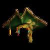 https://www.eldarya.hu/static/img/item/player/icon/12da5bd461365c17b7270691b3ada237.png
