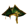 https://www.eldarya.hu/assets/img/item/player/icon/12da5bd461365c17b7270691b3ada237~1563452300.png