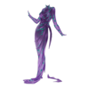 https://www.eldarya.hu/static/img/item/player/icon/131c083dd2574806086d84f53e3d6653.png