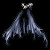 https://www.eldarya.hu/static/img/item/player/icon/137821ff2fdc6bf30a006f2c548dd04c.png