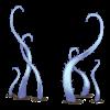 https://www.eldarya.hu/static/img/item/player//icon/138d89c907e2a86557ed8050ac56629d~1476371818.png
