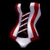 https://www.eldarya.hu/static/img/item/player//icon/13c43a04d8fed7bc7511a92f182ddd8e~1476349711.png