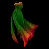 https://www.eldarya.hu/static/img/item/player//icon/14275f5119ce4e5d0fc5053d7ea0248d~1450281588.png