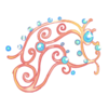 https://www.eldarya.hu/assets/img/item/player/icon/1447e7164ac8c7c7a02003c6ca4c28d6.png