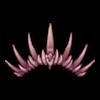 https://www.eldarya.hu/assets/img/item/player/icon/14c9b8efdaa409598c4fb0cc40ea1453.png