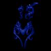 https://www.eldarya.hu/assets/img/item/player/icon/1601d3d49cc4b4b19ab77d5430493b50.png
