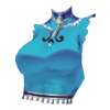 https://www.eldarya.hu/assets/img/item/player/icon/167e8c36af6c75fdfbbe8f6f0226a373.png