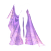 //www.eldarya.hu/static/img/item/player/icon/16915e657d1588c8c9060d07cae9b028.png
