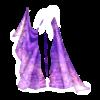http://www.eldarya.hu/static/img/item/player//icon/16915e657d1588c8c9060d07cae9b028~1450084427.png