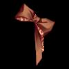 http://www.eldarya.hu/static/img/item/player/icon/1712cc9acaea2f722a202465097acc7d.png