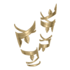 http://www.eldarya.hu/static/img/item/player/icon/178b0121d8f26e06fa7c8d927142771f.png