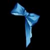 http://www.eldarya.hu/static/img/item/player/icon/180beba3e7ba27329bf555bf0e86a3ce.png