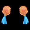 http://www.eldarya.hu/static/img/item/player/icon/182de1bcaca6ea590b1f04cb4bc683a3.png