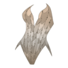 https://www.eldarya.hu/assets/img/item/player/icon/18540cf371909576b3f86e3b5bc34c95.png