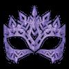 https://www.eldarya.hu/static/img/item/player//icon/1889cd32fe530973edc743cf2e465ba4~1539353077.png
