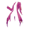 //www.eldarya.hu/static/img/item/player//icon/18a20026ef4e57293c7502bfb47676e6~1476282166.png