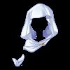 https://www.eldarya.hu/static/img/item/player/icon/1931b33905444e972f05f2559362684d.png