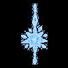 https://www.eldarya.hu/static/img/item/player/icon/1980e0beabedca91bb1aad08a174ce7d.png