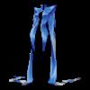 https://www.eldarya.hu/static/img/item/player//icon/19d21675e1a584130b490dea125dfcd4~1476276472.png