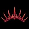 https://www.eldarya.hu/static/img/item/player/icon/1bd31149cfc07fe6fd5811c97f33eaa9.png