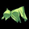 https://www.eldarya.hu/assets/img/item/player/icon/1c008fe96601d360d872d223dd1ec382.png