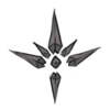 //www.eldarya.hu/static/img/item/player/icon/1c71debd6268dd1928b69fe0099acccc.png